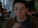 Everwood photo 2 (episode s02e18)