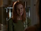 Everwood photo 4 (episode s02e18)