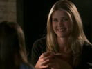 Everwood photo 6 (episode s02e18)