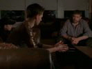 Everwood photo 5 (episode s02e19)