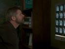 Everwood photo 5 (episode s02e20)