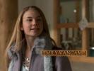 Everwood photo 1 (episode s02e22)