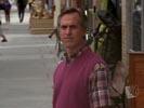 Everwood photo 7 (episode s03e02)