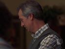 Everwood photo 3 (episode s03e04)