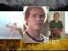 Everwood photo 1 (episode s03e05)