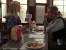 Everwood photo 2 (episode s03e05)