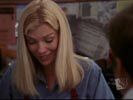 Everwood photo 3 (episode s03e05)
