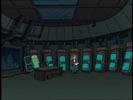 Futurama photo 1 (episode s01e01)