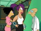 Futurama photo 3 (episode s01e02)