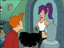 Futurama photo 4 (episode s01e02)
