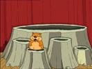Futurama photo 6 (episode s01e02)