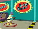 Futurama photo 7 (episode s01e02)