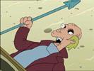 Futurama photo 8 (episode s01e02)