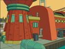 Futurama photo 2 (episode s01e03)