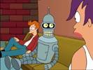 Futurama photo 3 (episode s01e03)