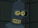 Futurama photo 5 (episode s01e03)