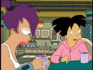 Futurama photo 1 (episode s01e04)