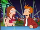 Futurama photo 2 (episode s01e04)