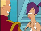 Futurama photo 6 (episode s01e04)