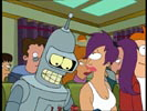 Futurama photo 7 (episode s01e06)