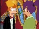 Futurama photo 7 (episode s01e07)