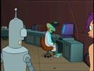 Futurama photo 3 (episode s01e08)