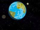 Futurama photo 4 (episode s01e08)