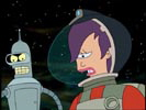 Futurama photo 7 (episode s01e08)