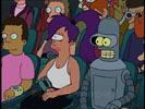 Futurama photo 1 (episode s01e09)
