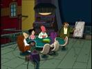 Futurama photo 4 (episode s01e09)