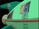 Futurama photo 5 (episode s01e09)