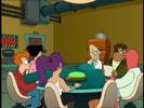 Futurama photo 6 (episode s01e09)