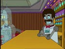Futurama photo 6 (episode s02e01)
