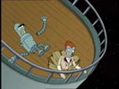 Futurama photo 7 (episode s02e01)