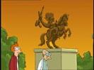 Futurama photo 1 (episode s02e02)