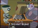Futurama photo 2 (episode s02e02)