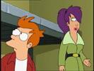 Futurama photo 5 (episode s02e02)