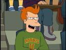 Futurama photo 6 (episode s02e02)