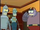 Futurama photo 7 (episode s02e02)