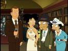 Futurama photo 8 (episode s02e02)