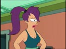 Futurama photo 2 (episode s02e03)