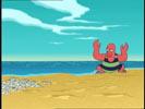 Futurama photo 3 (episode s02e03)