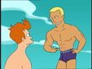 Futurama photo 4 (episode s02e03)