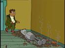 Futurama photo 2 (episode s02e04)