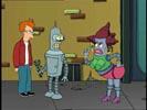 Futurama photo 4 (episode s02e04)