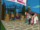 Futurama photo 6 (episode s02e04)