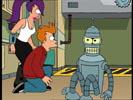 Futurama photo 1 (episode s02e05)