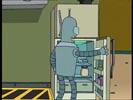 Futurama photo 4 (episode s02e05)