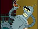 Futurama photo 5 (episode s02e05)