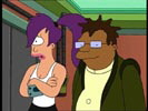 Futurama photo 7 (episode s02e05)